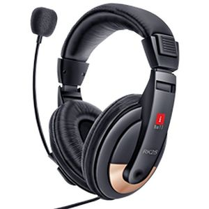 IBall RK25 Multimedia Headset Price in India