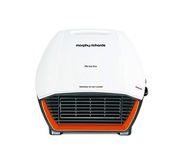 Morphy Richards Room Heaters Price In India 2019 Morphy