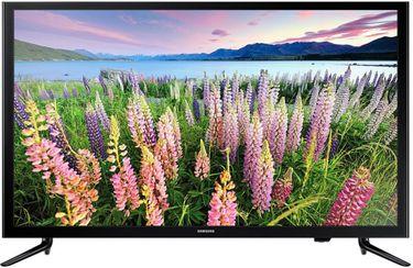 Samsung 40K5000 40 Inch Full HD LED TV Price in India