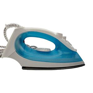 Orpat OEI-617 Dx 1200W Steam Iron Price in India