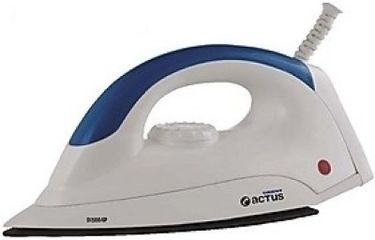Orient Actus DI1004P 1000W Dry Iron Price in India