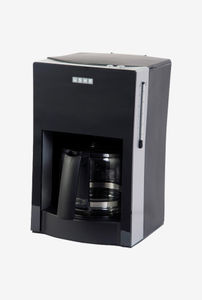 Usha CM 3230 Coffee Maker Price in India