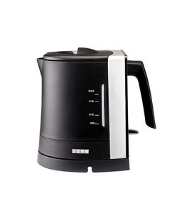 Usha EK 3210 0.8 Litre Electric Kettle Price in India