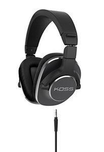Koss Pro4S Full Size Studio Headphones Price in India