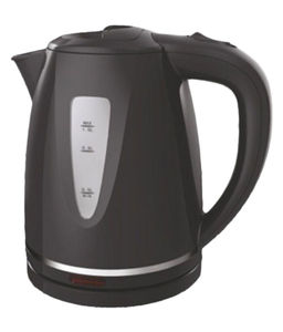 Sunflame SF-184 1 L 600W Electric Kettle Price in India