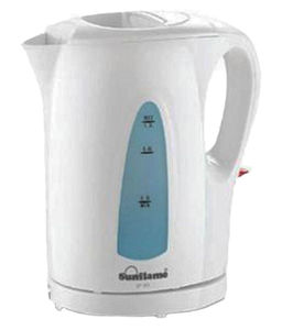 Sunflame SF-183 Electric Kettle Price in India