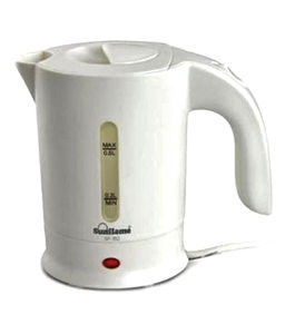 Sunflame SF-182 Electric Kettle Price in India