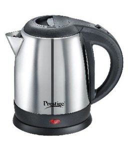 Prestige PKYSS 1.2 Electric Kettle Price in India