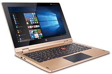 iball Compbook i360 Notebook Price in India