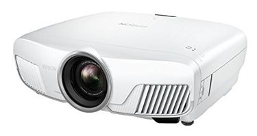 Epson EH-TW8300 LCD Projector Price in India