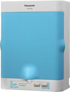 Panasonic TK-CS43 6L RO + UV Water Purifier Price in India