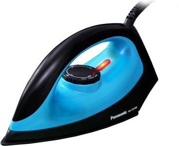 Panasonic NI-324B 1100W Dry Iron Price in India