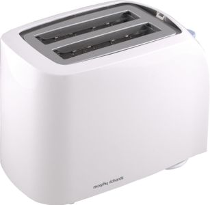 Morphy Richards AT201 Pop Up Toaster Price in India