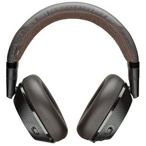 50d152b7a36 Plantronics Bluetooth Headsets Price in India 2019 | Plantronics ...
