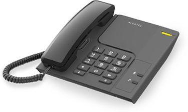 Alcatel T26 Corded Landline Phone Price in India