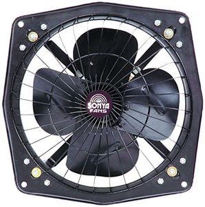 Sonya SON00012 4 Blade (12 inch) Exhuast Fan Price in India