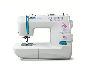 Juki HZL355z Electric Home Sewing Machine Price in India