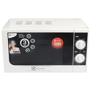 Electrolux G20M WW Grill Microwave Oven Price in India