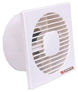 Olympus OAF-6 (150mm) Exhaust Fan Price in India