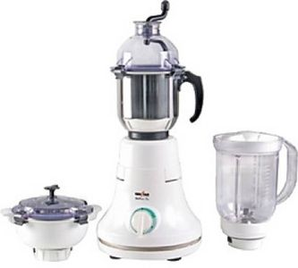 Kenstar Stallion DX Juicer Mixer Grinder Price in India