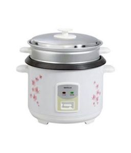 Havells Max Cook 1.8 OLRice Cooker Price in India