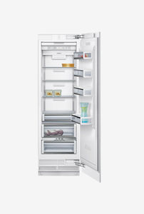Siemens CI24RP01 369 L Single Door Refrigerator Price in India