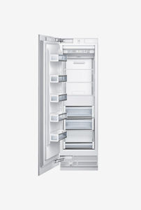 Siemens FI24NP31 324 L Frost Free Single Door Refrigerator Price in India