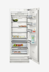 Siemens CI30RP01 479 L Frost Free Single Door Refrigerator Price in India