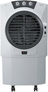 Voltas VN-D70EH 70 Litre Dessert Air Cooler Price in India