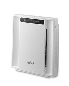 Delonghi AC75 40W Air Purifier Price in India
