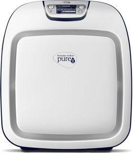 HUL Pureit H101 50W Air Purifier Price in India