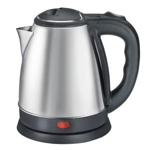 Prestige PKOSS 1.8 Liters Electric Kettle Price in India