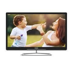 Philips 32PFL3931/V7 32 Inch HD Ready LED TV Price in India