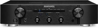 Marantz PM6006 395W AV Receiver Price in India