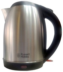 Russell Hobbs RJK1518 1.8L Electric Kettle Price in India