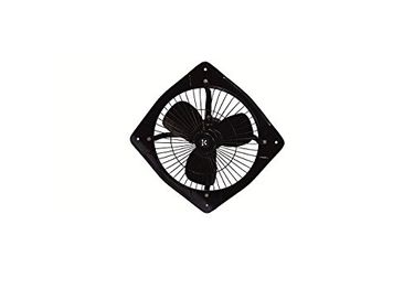 Kent Appliances Fresh Air 3 Blade Fan Price in India