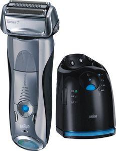 Braun 790cc - 4 Shaver Price in India