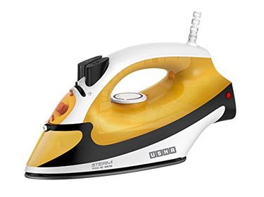 Usha Steam Pro SI 3515 1500W Steam Iron Price in India