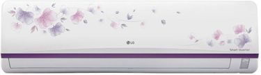 LG JS-Q12AFXD 1 Ton 3 Star Inverter Split Air Conditioner Price in India