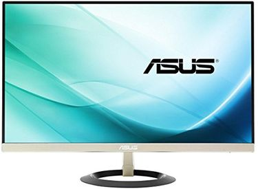 Asus VZ249H Ultra-low Blue Light 23.8 Inch Monitor Price in India
