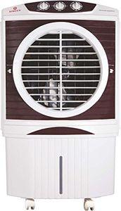Singer Aerocool Supreme 70Ltr Desert Cooler Price in India