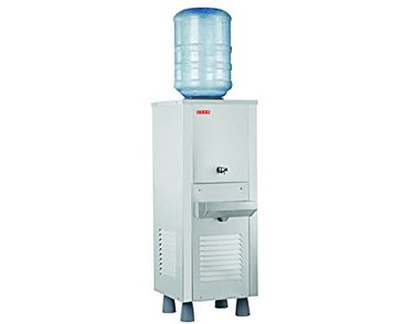 Usha 2020-SS 20Ltr Water Dispenser Price in India
