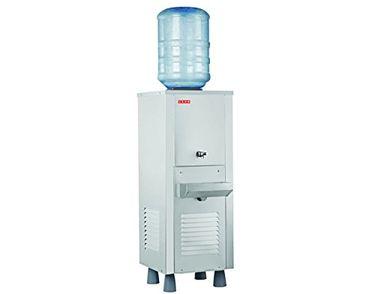 Usha 2020-SS 20Ltr Water Dispenser Price in India