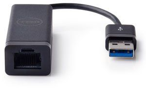 Dell 470-ABBT Ethernet Adapter Price in India
