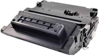 Dubaria 81A Black Toner Cartridge Price in India