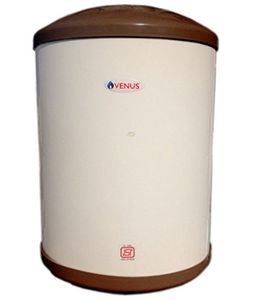 Venus 025VL 25L Storage Water Geyser Price in India