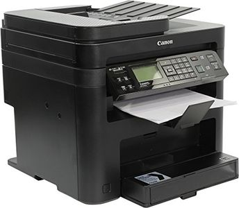 Canon imageCLASS MF244dw Printer Price in India