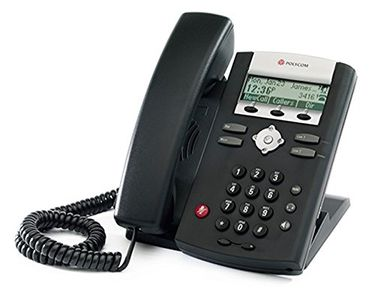 Polycom SoundPoint IP-335 Landline Phone Price in India
