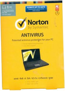 netlux antivirus product key 2016