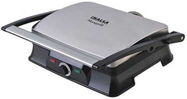 Inalsa Max Grill Sandwich Press Toaster Grill Price in India